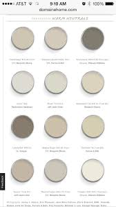 101 best wall colors images on pinterest color walls colors and