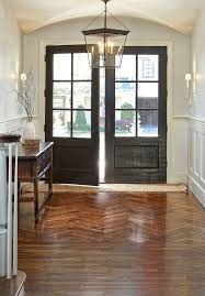 Outside Entryway Decor Best 25 Double Front Entry Doors Ideas On Pinterest Front Doors