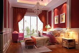 beautiful master bedroom pictures of beautiful bedrooms stylish bedroom house beautiful