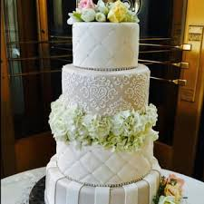 wedding cake castle cake castle bakery supplies 96 photos 67 reviews bakeries