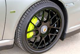 porsche 918 acid green porsche review buy porsche 911 turbo s edition 918 spyder while