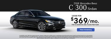 mercedes benz mercedes benz dealership coral gables fl used cars mercedes benz