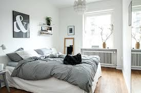 Swedish Bedroom Furniture Swedish Bedroom Openasia Club