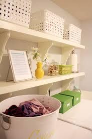 home decor home lighting blog blog archive how to design a
