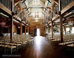 wedding venues in oklahoma barn wedding venues oklahoma chandelier sickchickchic