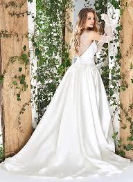 wonderland european wedding dresses collection papilio boutique