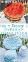 tips chic papasan cushion for papasan accessories ideas