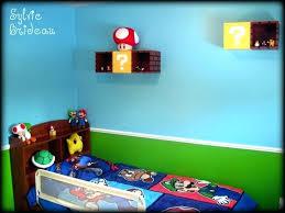 mario bedroom mario bedroom ideas super bedroom accessories photo 4 mario