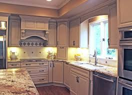 kitchen remodel bainbridge jm design build
