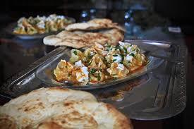 la meilleure cuisine quelles sont les meilleures cuisines du monde tour du monde culinaire