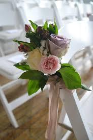 Flowers Long Island City - ceremony flowers and huppah arrangements u2014 rosehip social