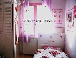 am駭ager une chambre de 10m2 amenager une chambre de 10m2 maison design sibfa com