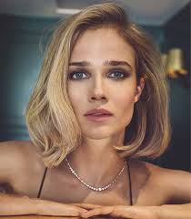 new zealand hair styles bob haircuts celebrity approved styles bob hairstyles 2015