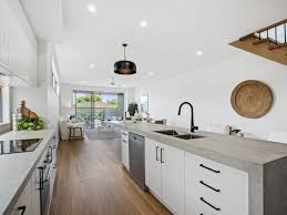 used kitchen cabinets for sale qld 2 14 parade miami qld 4220 property details