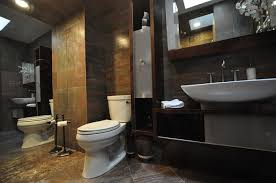 cool small bathroom ideas cool bathroom ideas home design ideas and pictures