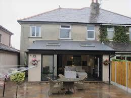 kitchen extension design extension roof designs favourite five kitchen extensions