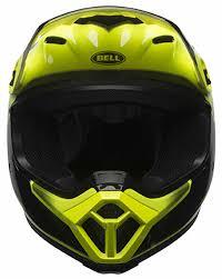 bell motocross helmets bell mx 9 helmet off road dirt bike mx motorcycle dot ebay