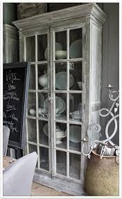 glass cabinet for sale i love this distressed glass cabinet would love to have something