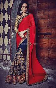 reception sarees for indian weddings buy south indian wedding sarees jackets back designs for marriage