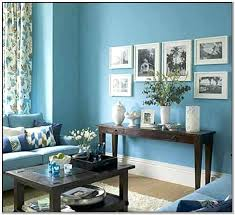 best light blue paint color light blue paint in living room www elderbranch com