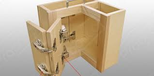 cabinet gripping european style hinges for cabinets praiseworthy