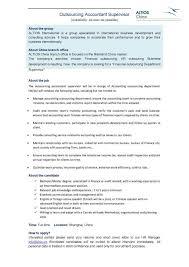 Entry Level Accountant Resume Sample by Cover Letter Accounting Supervisor Order Custom Essay Online