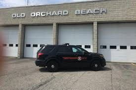 Ford Explorer Old - apparatus old orchard beach me