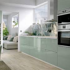 cuisine ikea method kitchens kitchen supplies ikea