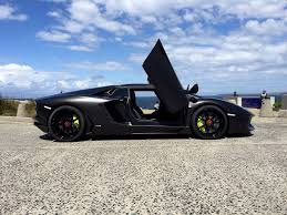 black on black lamborghini aventador 1 of 1 black on black lamborghini aventador with veneno wheels