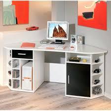 Built In Corner Desk Ideas Built In Computer Desk Ideas Simple Ingenious Inspiration