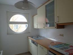 travaux cuisine rénovation d un espace cuisine salle de séjour et d une salle de