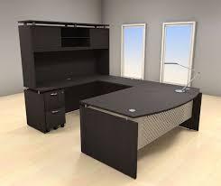 Cheap U Shaped Desk Bush U Shaped Desk All About House Design Stylish Photos Of U