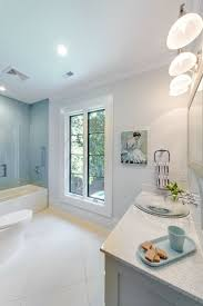 bathroom bathroom window treatments ideas bathroom window
