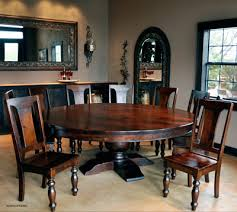tuscan dining room table tuscany dining room furniture with exemplary tuscan kitchens