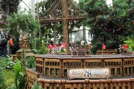 Botanical Garden Chapel Hill by Antique Garden Furniture Fair Preview Party 2017