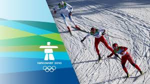 cross country skiing women u0027s sprint classic highlights