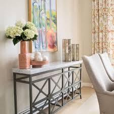 Home Interior Design Company Interior Design Firm Plymouth Massachusetts 508 888 8688