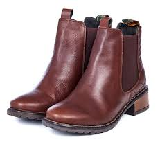 barbour womens boots uk barbour shoes yi15990 z64 barbour latimer chelsea boots chestnut