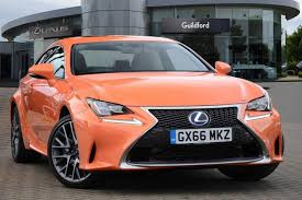 lexus hatfield used cars used lexus cars for sale in rickmansworth hertfordshire motors