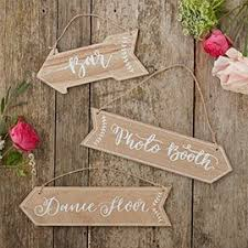 Wedding Table Signs Wedding Table Decorations And Centrepieces Hobbycraft