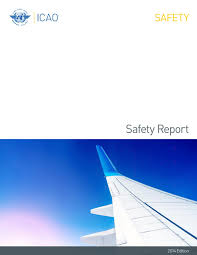 icao safety report 2014 by rudy pont issuu