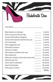 printable drinking games for adults splendid ideas for bachelorette party games printable drinking game