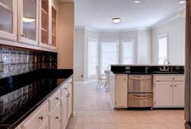 kitchen backsplash design ideas kitchen backsplash design ideas pictures zillow digs zillow