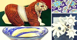 your gift guide 5 traditional mexican gifts