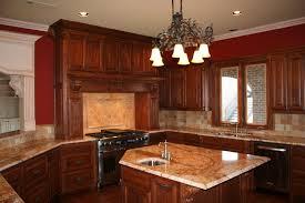 shadden custom homes texoma u0027s quality home builder