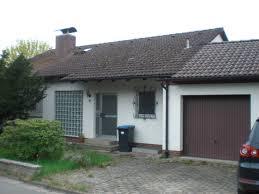 Haus Kaufen Bad Oldesloe Bungalow Renovierung Und Umbau Extrem Mit Vorher Nachher Bildern