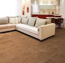 Most Durable Laminate Flooring with Medium Shade Flooring Laminate Hardwood Bamboo U0026 More Onflooring