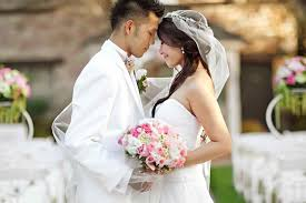 professional wedding photography photo for brides from a london school of london professional
