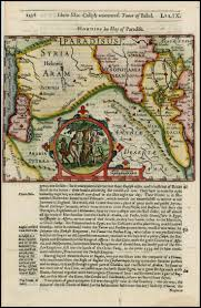 Ancient Africa Map by 163 Best Vintage Maps Images On Pinterest Vintage Maps Antique