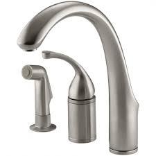 best single handle kitchen faucet 100 best single handle kitchen faucet kitchen sink stunning